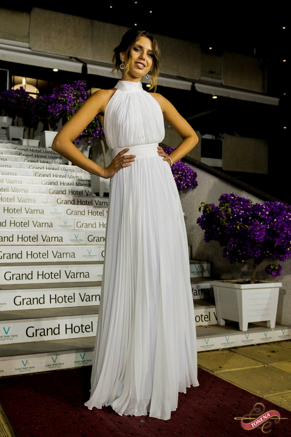 2f623410068 Cheap Formal Dresses To Wear To A Wedding - Data Dynamic AG
