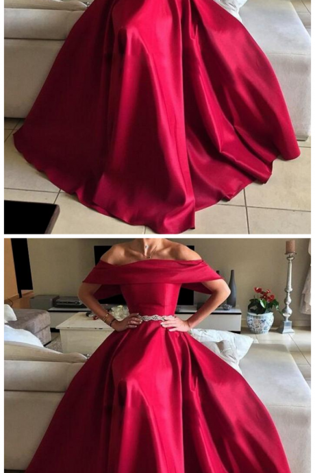 prom dresses long,prom dresses ball gown,Prom Gown,Prom Dresses,Evening Gowns,Formal Dresses